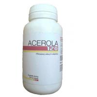 Acerola 120 kapsúl