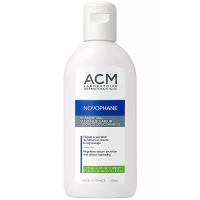 ACM Novophane Šampón regulujúci tvorbu mazu 200 ml