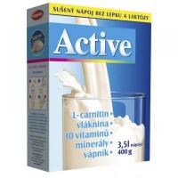 MOGADOR Active instantný nápoj 400 g