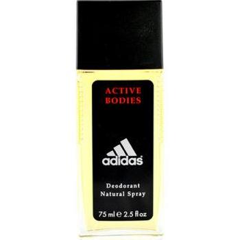 Adidas Active Bodies 75ml