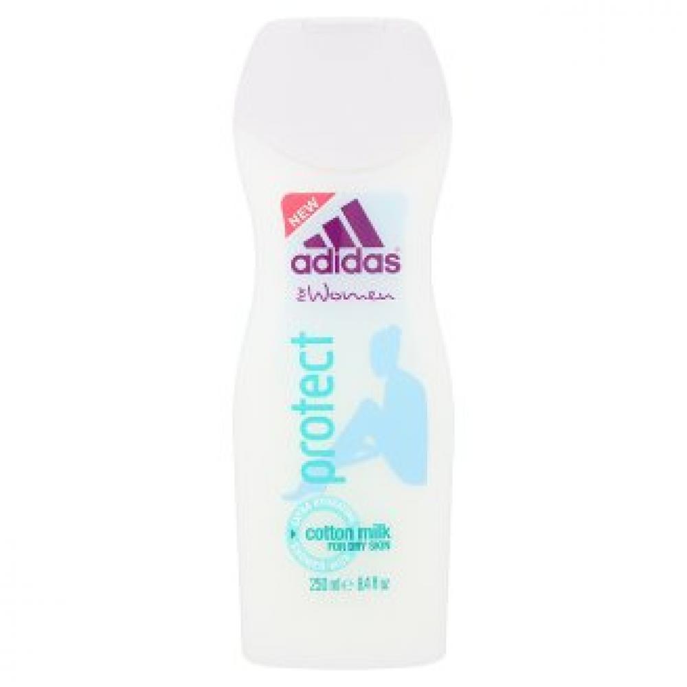 Adidas Protect 250ml