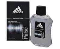 Adidas Dynamic Puls 100ml