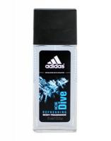Adidas Ice Dive 75ml