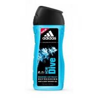 Adidas Ice Dive 400ml