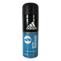 Adidas Shoe Refresh 150ml