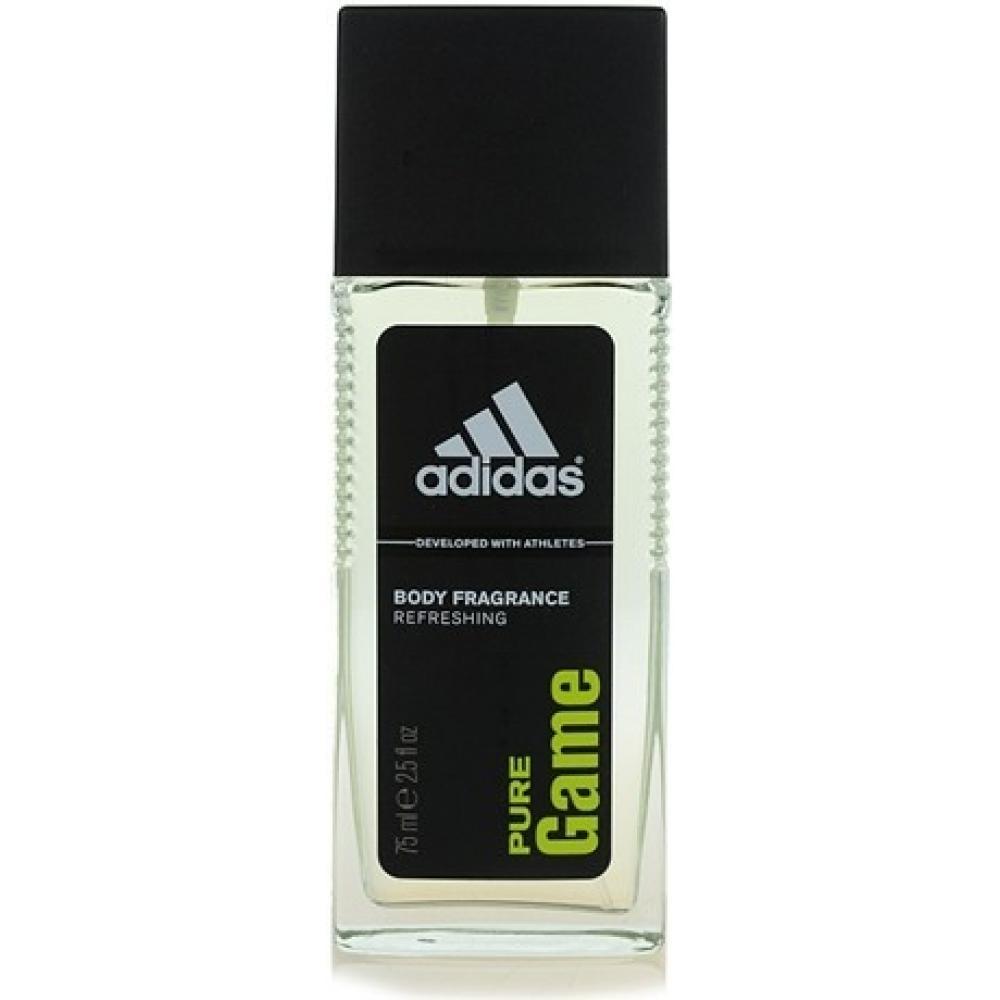 Adidas Pure Game 75ml