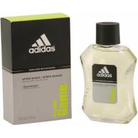 Adidas Pure Game 100ml