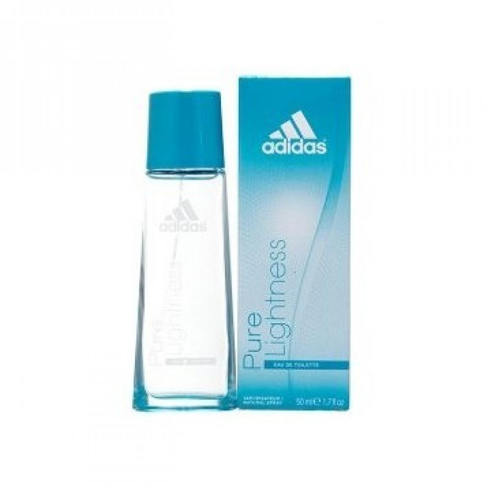 ADIDAS Pure Lightness Toaletná voda 50 ml