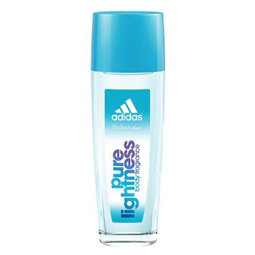 Adidas Pure Lightness Dezodorant 75 ml