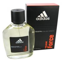 Adidas Team Force 100ml pre mužov