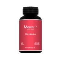 ADVANCE Menoxin cps 1x60 ks