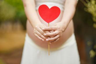 Aké vitamíny a minerály sú dôležité v tehotenstve a pred počatím?
