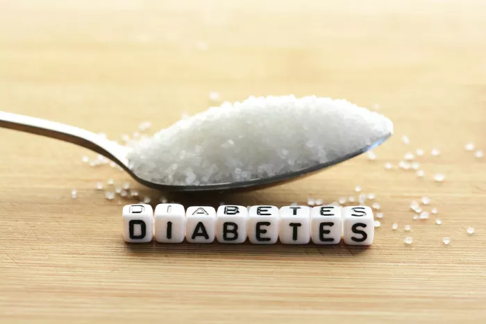 Ako spoznať diabetes