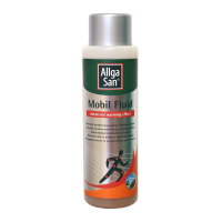 ALLGA SAN Mobil Fluid 250 ml