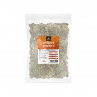 ALLNATURE Tekvicové semienko lúpané 1000 g