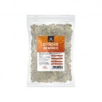 ALLNATURE Tekvicové semienko lúpané 200 g