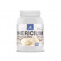 ALLNATURE Hericium Koralovec ježovitý 100 kapsúl