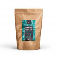 ALLNATURE Hrachový proteín 80% BIO 200 g