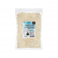 ALLNATURE Jazmínová ryža natural BIO 400 g