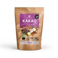 ALLNATURE Kakao nápoj BIO 100 g