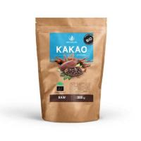 ALLNATURE Kakaový prášok BIO 200 g