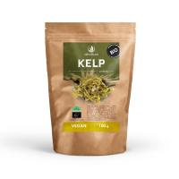 ALLNATURE Kelp prášok BIO 100 g