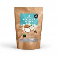 ALLNATURE Kokosová múka BIO 500 g