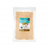 ALLNATURE Kokosový cukor 500 g BIO