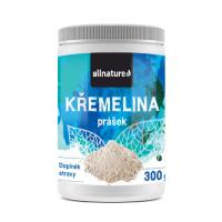 ALLNATURE Kremelina 300 g