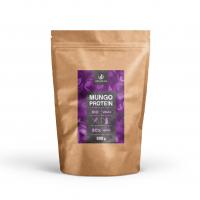 ALLNATURE Mungo proteín 80% BIO 200 g