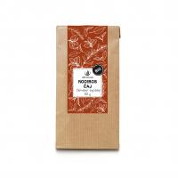 ALLNATURE Rooibos čaj červený sypaný BIO 50 g