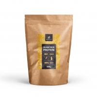 ALLNATURE Slnečnica proteín 50% BIO 200 g