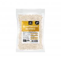 ALLNATURE Slnečnicové semienko BIO 100 g