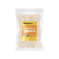 ALLNATURE Slnečnicové semienko lúpané 500 g