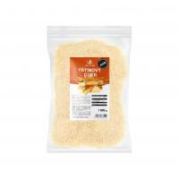 ALLNATURE Trstinový cukor nerafinovaný 1000 g RAW