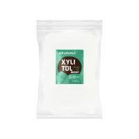 ALLNATURE Xylitol múčka 1000 g