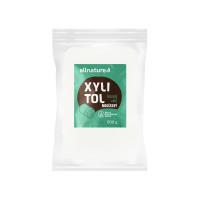 ALLNATURE Xylitol múčka 500 g