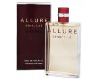 Chanel Allure Sensuelle 100ml pre ženy