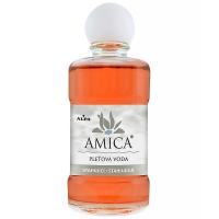 AMICA Pleťová voda sťahujúca 60 ml