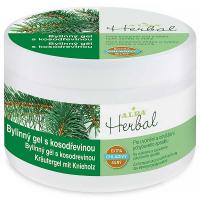 ALPA Herbal gél KOSODREVINA 250 ml