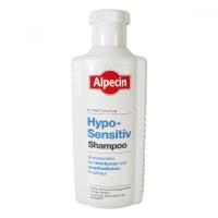 ALPECIN Hyposensitiv šampón suchá pokožka 250 ml