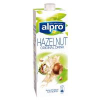 ALPRO Lieskovoorieškový nápoj 1 l