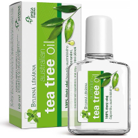 ALTERMED TEA TREE OIL 10ML