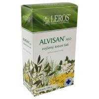 LEROS Alvisan Neo čajovina 20 x 1,5 g