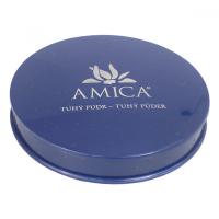 AMICA Puder C.7 tuhý 20g