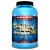 Proteínové nápoje nad 86 % bielkovín