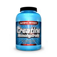 AMINOSTAR Creatin monohydrate powder 500 g