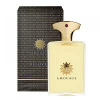 Amouage Beloved Man 100ml