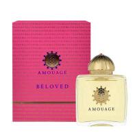 Amouage Beloved 100ml