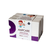 AMPCARE Imunity pack 3x30 tabliet